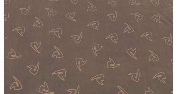 Robens Mohawk - Accesorios para tienda de campaña - beige/marrón
